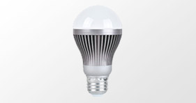 Feit 7.5 Watt LED Bulb