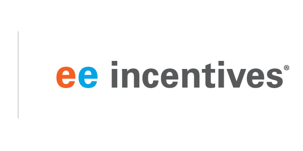 EE Incentives