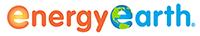 EnergyEarth logo